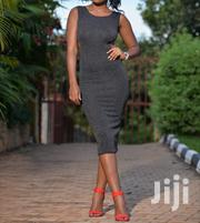 Black Glitter Dresses | Clothing for sale in Central Region, Kampala