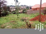 13 Decimals of Land for Sale at Kitende Near St Mary's Kite | Land & Plots For Sale for sale in Central Region, Kampala