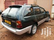 New Toyota Corolla 1997 1.3 Station Wagon Black | Cars for sale in Central Region, Kampala
