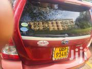 New Subaru Forester 2006 Red | Cars for sale in Central Region, Kampala
