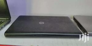 Hp Laptop Intel Core I5 4gb 320gb Harddisk