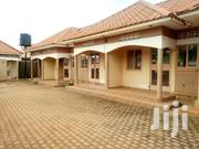 Kisaasi Double Rooms For Rent | Houses & Apartments For Rent for sale in Central Region, Kampala