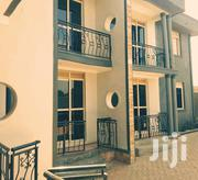 Kyanja Nice Two Bedroom Villas Apartment For Rent. | Houses & Apartments For Rent for sale in Central Region, Kampala