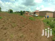 Very Hot Plots Quicksale on Kiseka Rd Before Buloba With Private Title | Land & Plots For Sale for sale in Central Region, Kampala