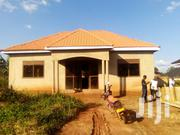 In Kasangati 3 Bedrooms 15 Decimals Ready Tittle Asking 110M Ugx | Houses & Apartments For Sale for sale in Central Region, Kampala