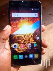 Tecno Spark K7 16 GB Silver | Mobile Phones for sale in Central Region, Kampala