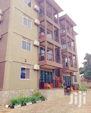Ntinda VIP Two Bedroom Villas Apartment For Rent. | Houses & Apartments For Rent for sale in Central Region, Kampala