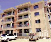 Kyebando Static Two Bedroom Villas Apartment For Rent. | Houses & Apartments For Rent for sale in Central Region, Kampala