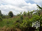 Land for Sale in Kira 13 Decimals | Land & Plots For Sale for sale in Central Region, Kampala