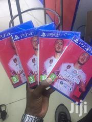 Brand New Fifa 20 Ps4 | Video Games for sale in Central Region, Kampala
