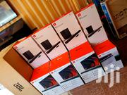 New Stock Jbl 4k Wireless Dolby Atmos Sound Bars | Audio & Music Equipment for sale in Central Region, Kampala