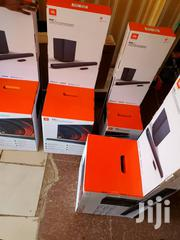 New Stock Jbl 4k Series Sound Bars | Audio & Music Equipment for sale in Central Region, Kampala
