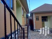 Very Nice Self Contained Single Room For Rent In Heart Of Makindye | Houses & Apartments For Sale for sale in Central Region, Kampala