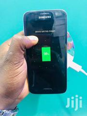 Wireless Charger | Clothing Accessories for sale in Central Region, Kampala