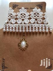 Chokers From The Uk | Jewelry for sale in Central Region, Kampala
