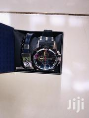 Watch From The UK | Watches for sale in Central Region, Kampala