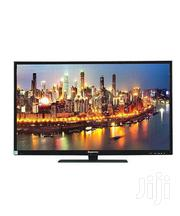 Changhong 40 Size LED TV   TV & DVD Equipment for sale in Central Region, Kampala