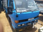 Isuzu Elf For Sale | Heavy Equipments for sale in Central Region, Kampala