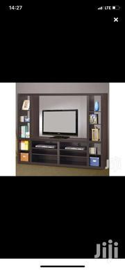 Wall Unit Vb | Furniture for sale in Central Region, Kampala