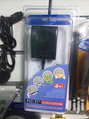 Ps2 / Ps3 Pad Converter | Video Game Consoles for sale in Central Region, Kampala