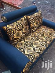 Sofaset Two Seater | Furniture for sale in Central Region, Kampala