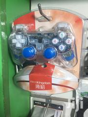 Brand New Pc Wired Pads | Video Game Consoles for sale in Central Region, Kampala
