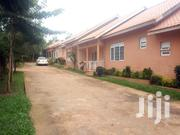 Najjera Modern Two Bedrooom House Avairable for Rent | Houses & Apartments For Rent for sale in Central Region, Kampala