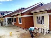 Kireka 3 Bedroom House for Rent | Houses & Apartments For Rent for sale in Central Region, Kampala