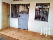 Kireka Double Room | Houses & Apartments For Rent for sale in Central Region, Kampala