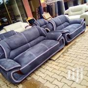 Brand New Set of Sofa for Sell | Furniture for sale in Central Region, Kampala