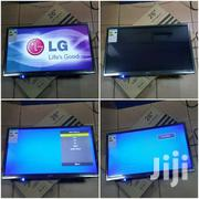 26 Inches Lg Led Flat Screen TV | TV & DVD Equipment for sale in Central Region, Wakiso