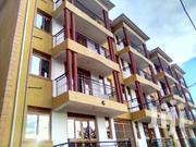 Kireka Apartments for Rent | Houses & Apartments For Rent for sale in Central Region, Kampala