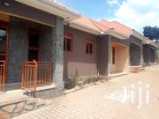 Najjera Brand New Double Room for Rent   Houses & Apartments For Rent for sale in Central Region, Kampala
