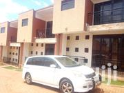 Najjera First Class Three Bedroom Duplex House for Rent | Houses & Apartments For Rent for sale in Central Region, Kampala