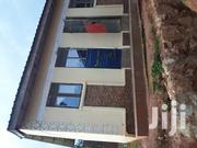 Brand New House for Sale in Lubaga 2 Double Rooms. | Houses & Apartments For Sale for sale in Central Region, Kampala