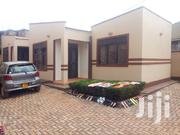 First Class Double Room Avairable for Rent in Najjera   Houses & Apartments For Rent for sale in Central Region, Kampala