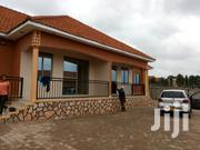 Najjera-Kira Two Bedrooms | Houses & Apartments For Rent for sale in Central Region, Kampala