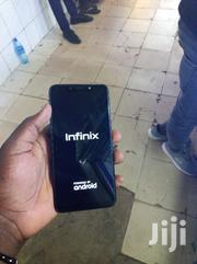 Infinix Note 4 32 GB Black | Mobile Phones for sale in Central Region, Kampala