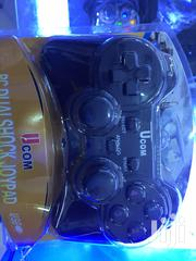 Pc Game Pads | Video Game Consoles for sale in Central Region, Kampala