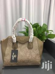 Handbags 2 in 1 | Bags for sale in Central Region, Kampala