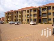 Munyonyo 3bedrmed Apartments for Rent at 1m | Houses & Apartments For Rent for sale in Central Region, Kampala