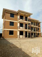 Apartment House For Rent In Kira | Houses & Apartments For Rent for sale in Central Region, Kampala