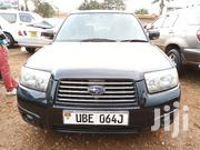 Subaru Forester 2005 2.0 X Active Black | Cars for sale in Central Region, Kampala