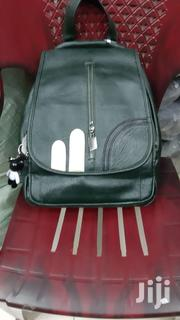 Back Packs | Bags for sale in Central Region, Kampala