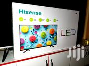 "Hisense 40"" Digital LED TV 