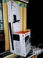 JBL Sound Bar 2.1 CH | Audio & Music Equipment for sale in Central Region, Kampala