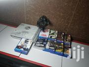 PS4 Console With 9 Games | Video Game Consoles for sale in Central Region, Kampala