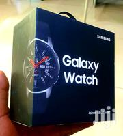 Samsung Galaxy Watch | Smart Watches & Trackers for sale in Central Region, Kampala