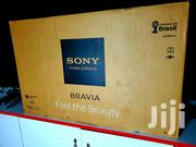 Brand New Sony Bravia 32inch Led Tvs | TV & DVD Equipment for sale in Central Region, Kampala
