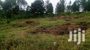 100*50ft Plot For Sale | Land & Plots For Sale for sale in Central Region, Luweero